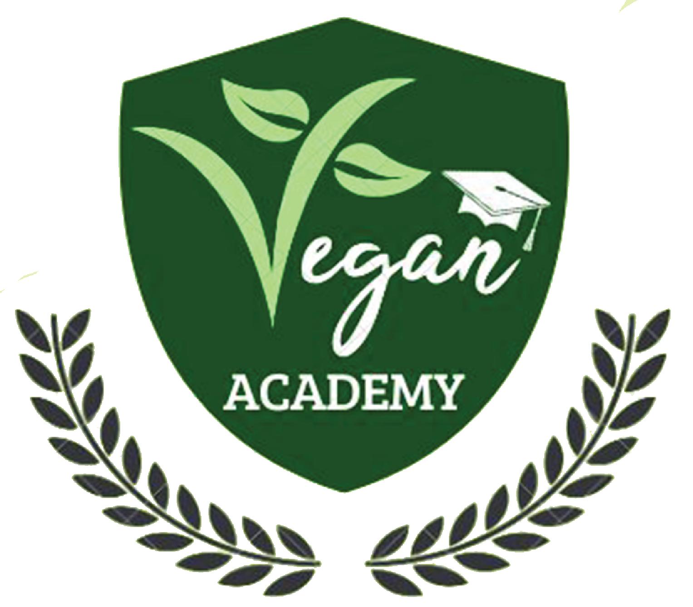 Academy Vegan